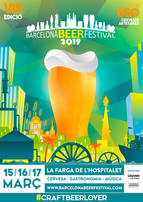 cartell bbf19 def